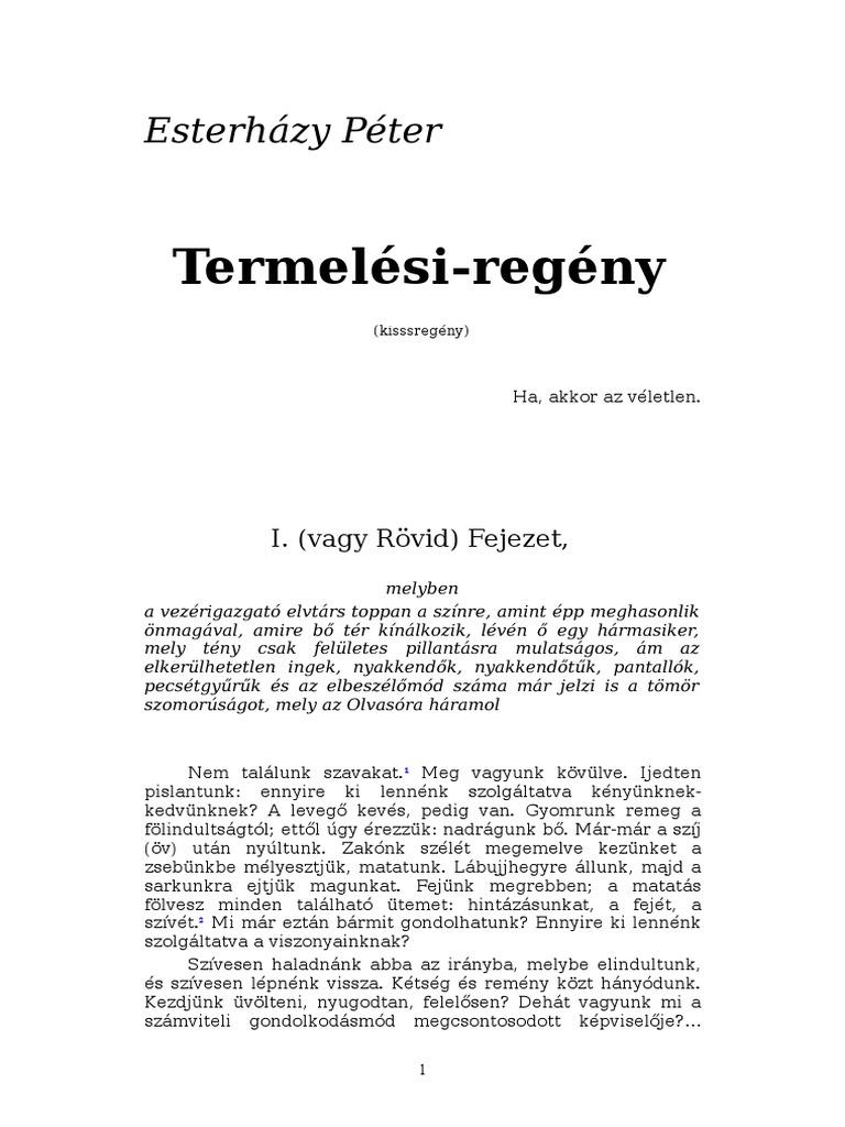 A románok. Sbiera Jánostól és Marian S. Fl.-től, fordította Katona Lajos