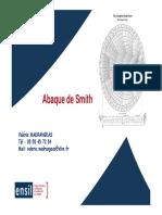 Resume Abaque Smith