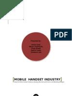 Group 2 BM B Marketing Project Report