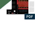 Historia de Las Literaturas en El Peru Volumen 2