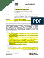 Inf2A-ADM- ANTABAMBA -SNIP 352099.doc