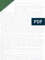 Acta de Comromiso del Encuentro Regional.pdf