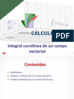 CALCULO 2, UPC, 2018