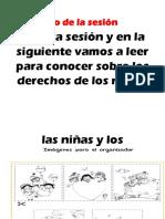 MATERIAL DE LA SESION 07 comunicacopn - copia.docx
