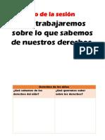 MATERIAL DE LA SESION 03 comunicacopn.docx