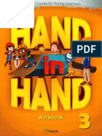 HAND in HAND 3 WB-001.pdf