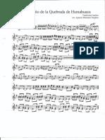 carnaval quebrada flauta dulce.pdf