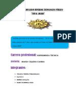 Proyecto de Titulacion Anemia Editada