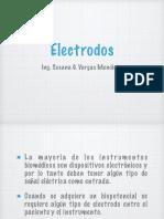 PP. 3. Electrodos