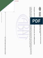 NBR_6120_1980 (1).pdf