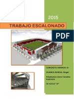 DISEÑO DE COLISEO.pdf