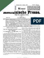 1893_WMP
