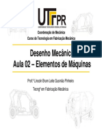 ELEMENTOSDEMAQUINAFIXAÇ.pdf