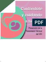 Rotafolio-Cuidandote mary.pdf