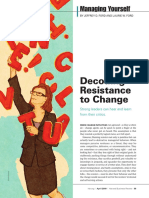 W3 - Decoding resistance to change Ford & Ford.pdf