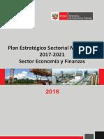 anexo_PESEM2017_2021_RM411_2016EF41