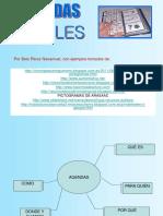 agenda-140520025037-phpapp02.pdf