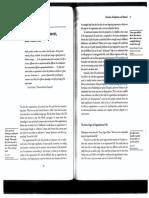 W1 - Organizational Transitions_Bridges