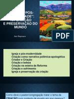 Convenção 2018 _IELB.pptx