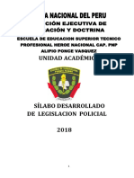 d 5 Lopez 20180221d 2 Merino 2018025asignatura Legislacion Policial Segunda Semana (1)