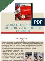 derechoshumanosenelper-100114230122-phpapp01.pptx