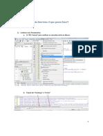 FAQ_processador