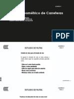 Documento de DI04 (2).pptx