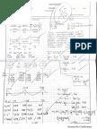prueba.pdf