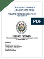 INFORME PROYECTO PROGRAMACION (final).doc