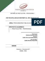 Informe Final Oficial Jovita .2018
