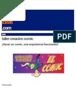comic data.doc
