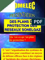 291503954-Plans-de-Protection-Des-Reseaux-Electriques.pdf