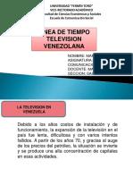 Presentación1 MARIA LUNA