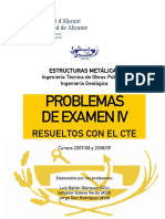 Colección Problemas Examen 2007-2009.pdf