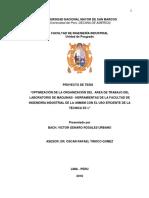 Proyecto de Tesis RU 20 Mayo 2018