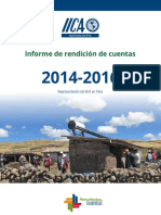 Libro Agricultura Jica