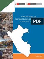 PLANAGERD 2014-2021.pdf