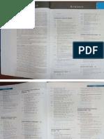 Mecânica Dos Fluidos - Fundamentos e Aplicações - Çengel e Cimbala