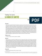 1481-5818-1-PB.pdf