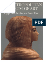 The_Metropolitan_Museum_of_Art_Vol_1_Egypt_and_the_Ancient_Near_East.pdf
