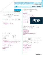 C1_CURSO_A_PROF_MATEMATICA.pdf