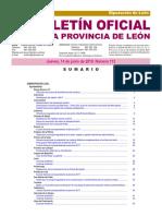 20180614.pdf