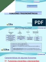 FUNCIONES TRIGONOMETRICAS.pptx