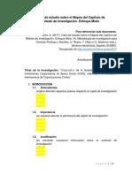 ejemplo_5_de_8._Caso_de_estudio_sobre_el.docx
