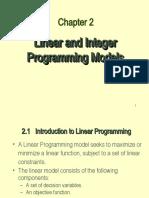 Lawrence&Pasternack_Ch02 - LPILP Models