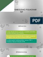 TEP1.pptx