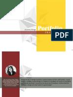 FINAL%20PORTFOLIO-Prapti%20Roy.pdf