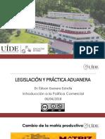 Legislacion Aduanera 2 18