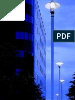 8.+Exteriores.pdf