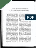 Rabbi Marcus Eli Ravage - Commissary to the Gentiles  - The Century Magazine February 1928.pdf